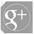 charmee googleplus