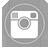 Charmee instagram